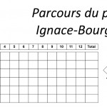 carte-pointage-simple