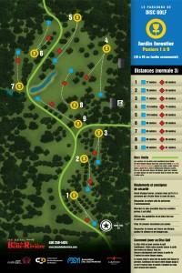 plan_forestier