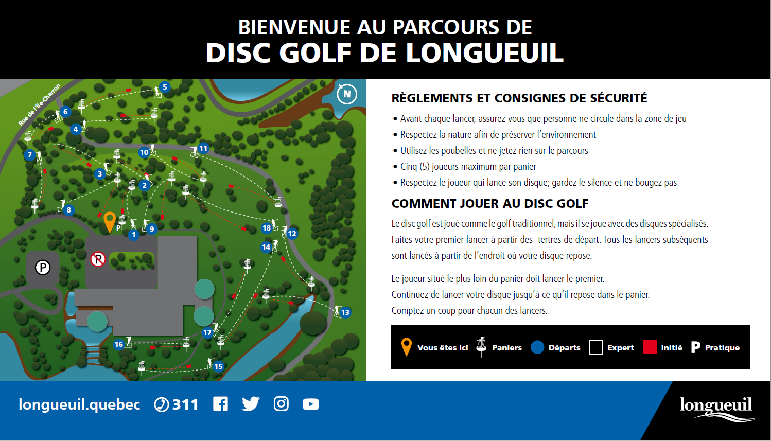 disc-golf-ile-charron-plan-18-paniers