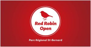 TPADG 2019 Red Robin